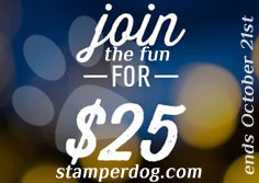 Start the Fun Today for Just $25