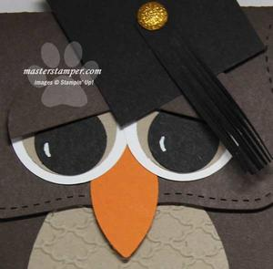 OwlGiftCard-Small
