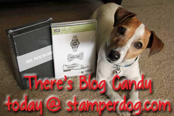 13-June-BlogCandy