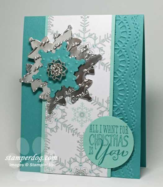 fancy christmas card - Fancy Christmas Cards