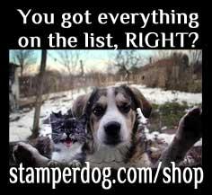 Sale-Dog2