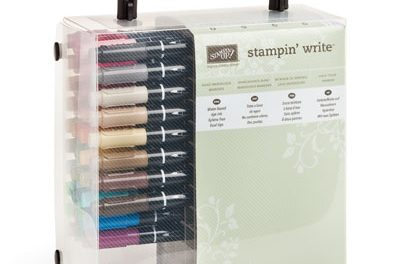 Like Tax Free Stamp Supplies?