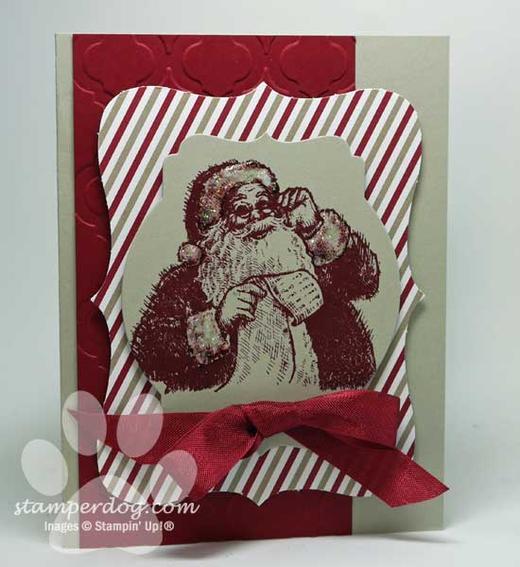 SantasList-Glitter
