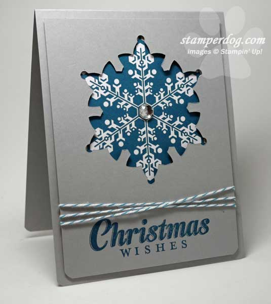 Masculine Christmas & Cyber Monday Specials