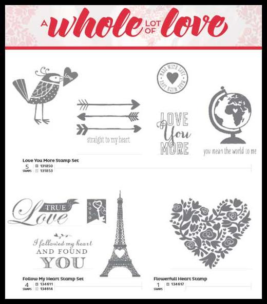 Love-247