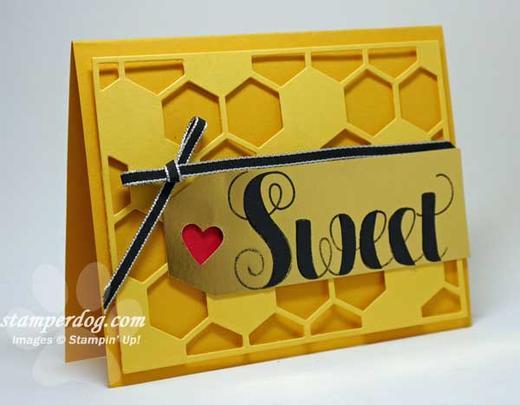 Countless Sayings 2 Hive