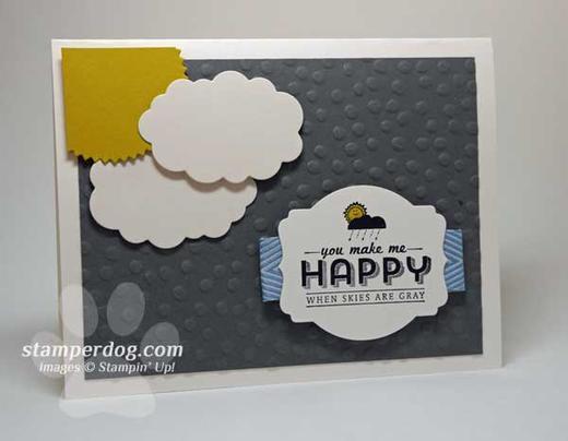 Happy Card