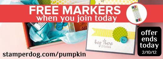 MPP-Markers
