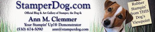 stamperdog.com