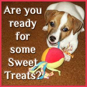 SweetTreats-300