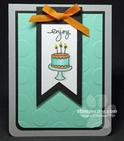 EndlessBDay-Cake