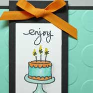 Endless Birthday Wishes is Back!