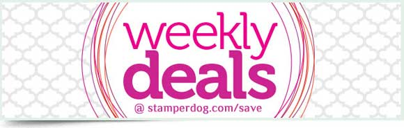 WeeklyDeals