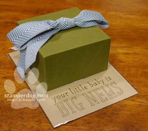 Box-Card