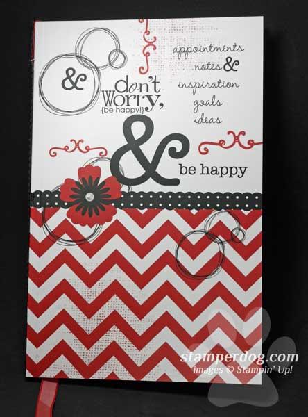 Journal Gift