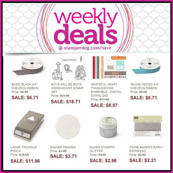 WeeklyDeal-55