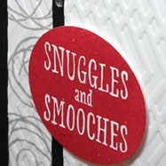 Snuggles & Smooches Sale