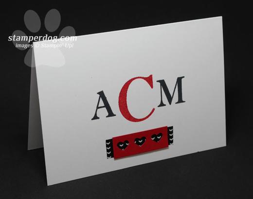MonogramNotecards