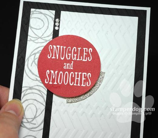 SnugglesSwap-2
