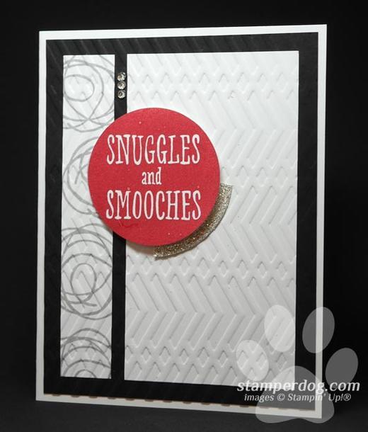 Snuggles Swap