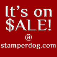 Card Making Supplies on Sale Today!