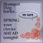SpringTimechange2-300