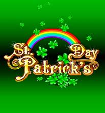 New Free Stuff for St. Patrick's Day