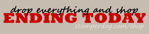 Banner-DropEverything-CC