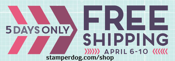 FreeShippingApril