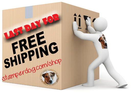 FreeShippingBox-Dog