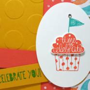 Mitzi's Happy Birthday Mojo