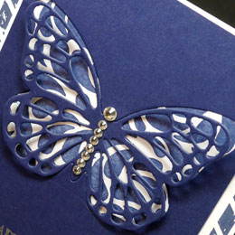What's the Best Day to Give Butterfly Greeting Cards?
