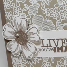 Not Your Every Day Wedding Card