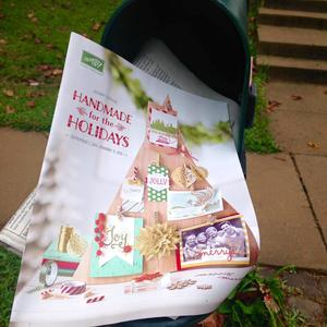 15HolidayMailboxCover