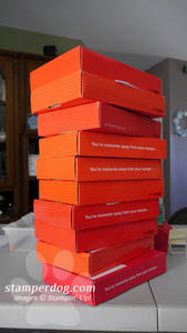 PaperPumpkinBoxes