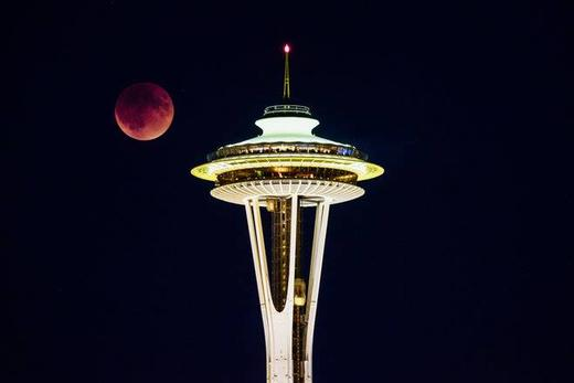 Sept15BloodMoonEclipse