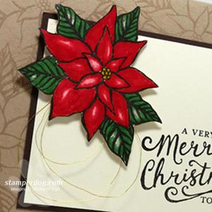 Christmas-Close