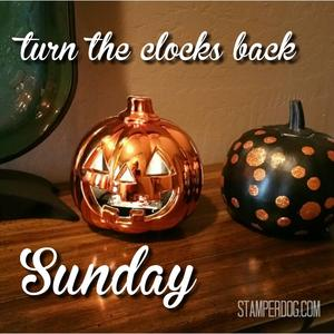 ClocksFallBack