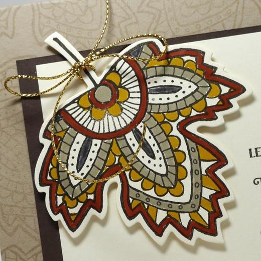 LeafRedo-Close