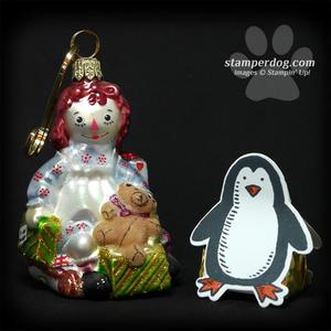 PenguinCandy-Duo