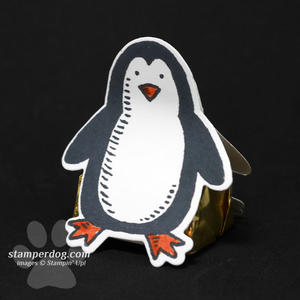 PenguinCandy-Solo