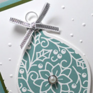 Even More Stampin' Up! Specials!