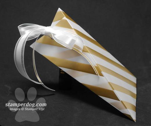 12Wks-11-TriangleBox