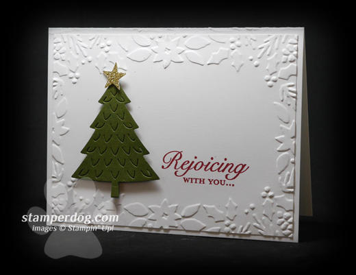 My Simple Christmas Card-2