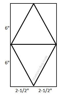 TriangleBox