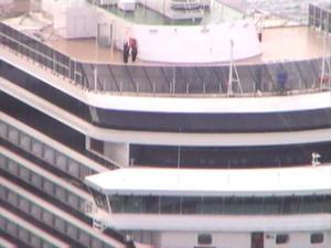 2006-Ship