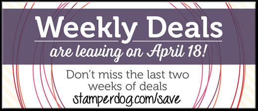 Weekly-2Weeks