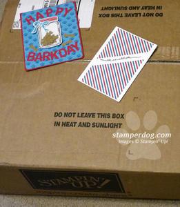 HolidayBox