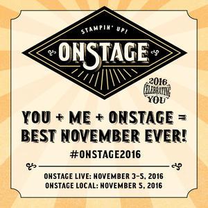 OnStage-Nov