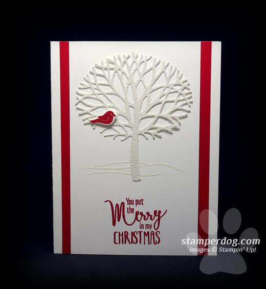 Christmas Card Idea